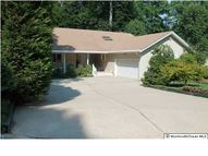 207 Heights Ter Middletown NJ, 07748