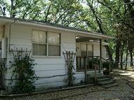 260 Vz County Road 3843 Wills Point TX, 75169