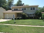 1416 South Robert Drive Mount Prospect IL, 60056