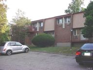 4180 Park Avenue 20 Bridgeport CT, 06604