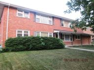 14413 South Ravinia Avenue 1s Orland Park IL, 60462