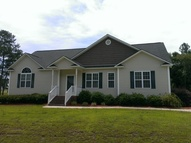 57 Sandecker Court Clayton NC, 27520