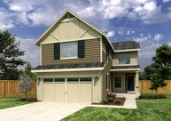Discover D220 Port Orchard WA, 98366