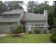 622 Clearn Ct. Winter Springs FL, 32708