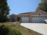 3313 Redwing Dr Oceanside CA, 92058