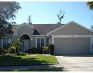 2803 Runyon Circle Orlando FL, 32837