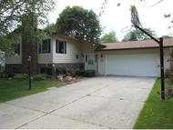 2181 Radcliff Ave Grand Rapids MI, 49546