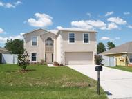 109 Herring Way Kissimmee FL, 34759