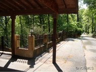 221 Glenwalden Circle Tryon NC, 28782