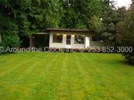30811 E. Lake Morton Dr. Se Kent WA, 98042