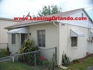 1976 1/2 W Fairbanks Ave Winter Park FL, 32789