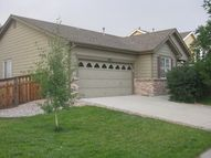 5021 Sparrow Street Brighton CO, 80601