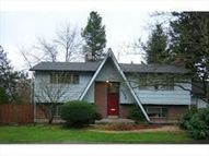 6595 Sw Elm Avenue Beaverton OR, 97005