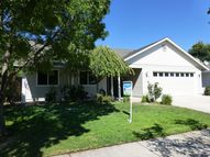 1836 Layla Drive Medford OR, 97501
