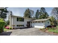 6025 Sw Elm Ave Beaverton OR, 97005
