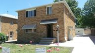 943-945 E. 216th Street - 943 Unit Euclid OH, 44119