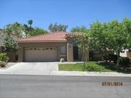 2321 Stone Glen Lane Las Vegas NV, 89134