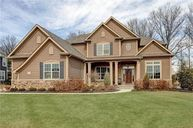 5118 Blessing Court Galena OH, 43021