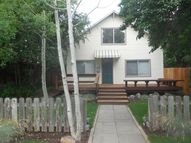1041 Nw Federal Bend OR, 97701