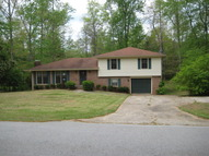 335 Henson Circle Carrollton GA, 30117