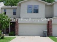 220 Creek Cove Dr Dallas TX, 75217