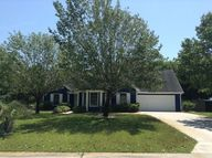 7408 Heartwood Place Wilmington NC, 28411