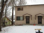 2423 W Willamette Ave - . Colorado Springs CO, 80904