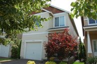 17622 Sw September Lane Beaverton OR, 97006