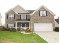 519 Clearwater Dr Concord NC, 28027
