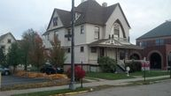321 Washington Ave - 321 Washington Ave Grand Haven MI, 49417