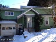 204 Russell St Honesdale PA, 18431