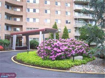 100 West Ave #433s Jenkintown PA, 19046