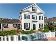 16 Simpsons Ln Edgartown MA, 02539
