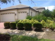 1118 Cielo Ct North Venice FL, 34275