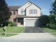 7598 Williamson Lane Canal Winchester OH, 43110