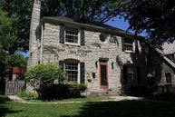 4371 N Alpine Ave Shorewood WI, 53211