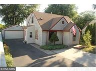 1890 County Road B E Maplewood MN, 55109