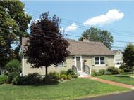 22 Woodlawn Circle Exeter NH, 03833
