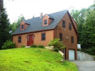 972 Beauty Hill Rd Barnstead NH, 03218