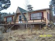 Shafer Estates In Stonewall Weston CO, 81091