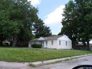 526 Russell Odessa MO, 64076