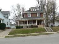 1909 Franklin Street Lexington MO, 64067