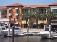 1480 Fifth Ave S Naples FL, 34102