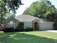 502 S Weatherred Drive Richardson TX, 75080