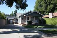 2166 & 2168 6th Street La Verne CA, 91750