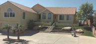 2344 E 40 N Saint George UT, 84790