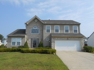 837 Avalon Dr Pickerington OH, 43147