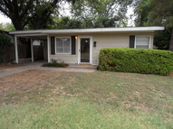 3824 Bryce Ave Fort Worth TX, 76107