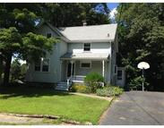 36 Gage Street Needham MA, 02492