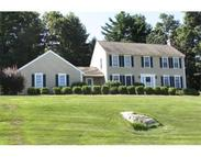 17 Clearview Road Rutland MA, 01543